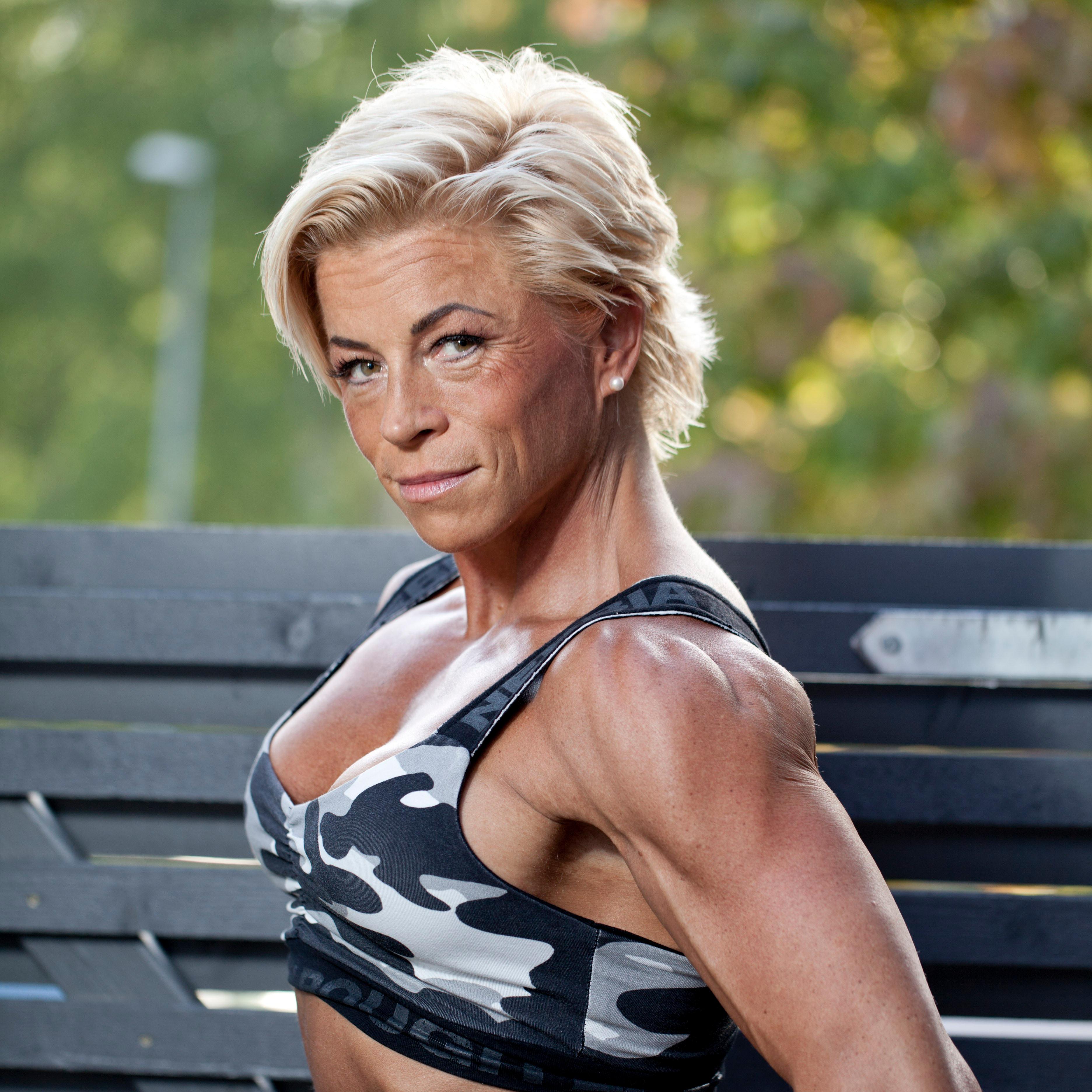 Kostrådgivning / personlig träning